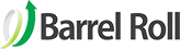 barrel-roll-logo