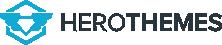 herothemes-logo-new