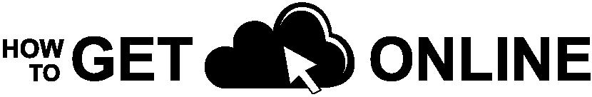 htgo-logo-new
