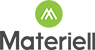 materiell-logo