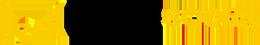 ondark_logo_RS-1