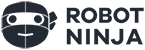 robotninja-logo-new