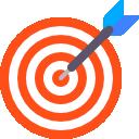 028-target