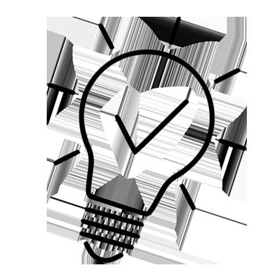 light-idea