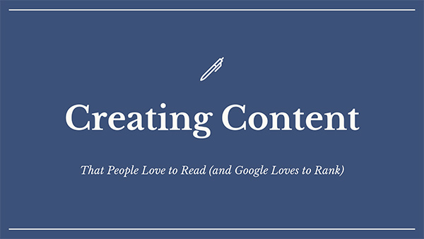 creating-content-feature-image
